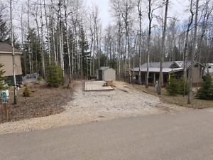 Pineridge Golf Course and Resort RV/Park Model Lot For Sale