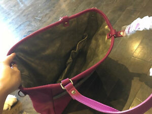 Thirty One Purse Kitchener / Waterloo Kitchener Area image 3