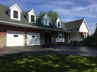 Completely renovated country home on desired Gregory Rd $399,900