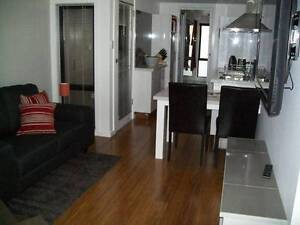 Near new Fully self contained Studio Apartment in Pearce. Pearce Woden Valley Preview