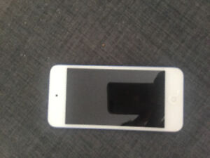 Ipod 6 for sale!!