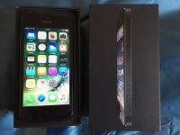 iPhone 5 Unlocked very good condition