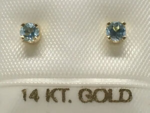 Assorted ,gold, silver , Christmas Jewellery auction Kitchener / Waterloo Kitchener Area image 1
