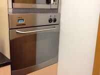 Fagor Multifunction Single Electric Oven