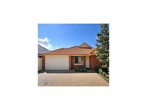 URGENT Sale of this Lovely 3x2 Impressive Home Morley Bayswater Area Preview