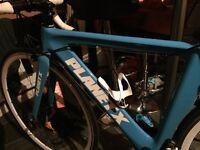 Planet X Stealth Road Bike