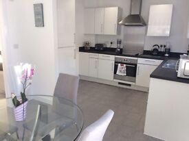 Fantastic double bedroom in new development in Crawley