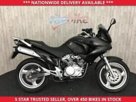 HONDA XL125 VARADERO XL 125 V-9 VARADERO LEARNER LEGAL LOW MILES ONLY 65