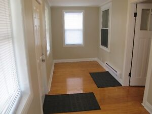 Only From May-Aug 2017 Room for Rent  2 Patricia near Brock Uni.