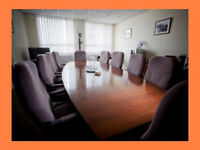 ( S1 - Sheffield ) Serviced Offices to Let - £ 224