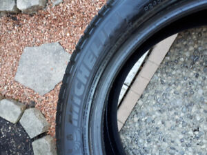 Toyota Venza 20 Inch Tires For Sale