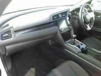 2020 Honda Civic 1.0 VTEC TURBO SR 5 Door Manual Hatchback Petrol Manual