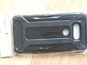 LG G5 SHOCKPROOF CASE