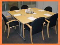 ( EX2 - Exeter ) Serviced Offices to Let - £ 224
