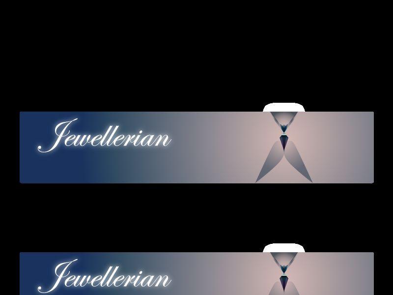 jewellerian