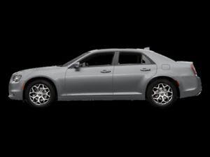 2018 Chrysler 300   - Leather Seats - $132.20 /Wk