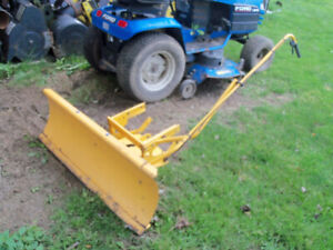 Atv Plow | Kijiji in Ontario  - Buy, Sell & Save with