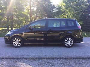 2006 Mazda 5 in Mint condition
