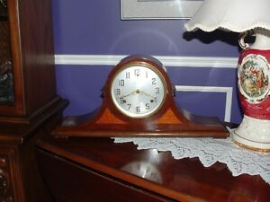 Clock Hobbyist Offering Vintage and Antique Clocks London Ontario image 6
