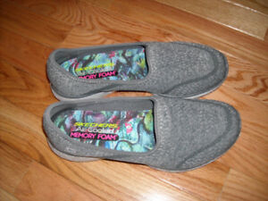 BRAND NEW SKECHERS SHOES