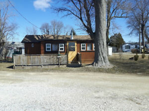 Lakeview Cottage in Colchester (South of Harrow) #67