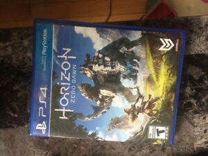 Selling PS4 game