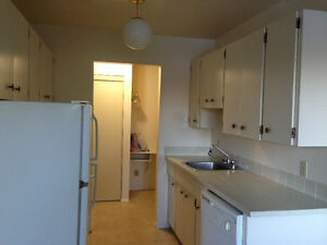 Edmonton, Riverbend 2 bedroom Apartment - January Rent FREE