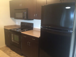 *First Month Free - River view 2 Bedroom 2 Bath Condo for Feb 1