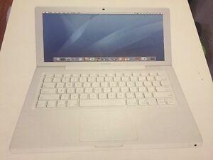 """MacBook 13"""" - $350 OBO"""