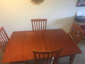 MOVING SALE-- MUST GO (pick up only!)
