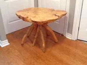 Artissana coffee table