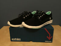 Etnies Scout Men's Shoes, Size 11 - Brand New In Box