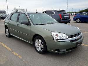 2005 Chevrolet Malibu Maxx  Mint Condition!! Only $3999 Firm