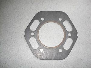 Head Gasket For 1982 CR250