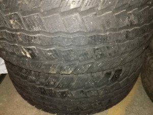 2755520 275/55r20 sailen ice Bear hiver winter