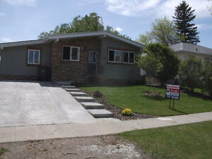 PIncher Creek House for Sale