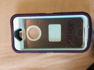 iPhone 5S or SE otterbox case