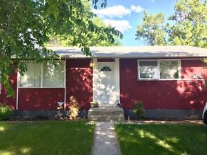 House for Sale in North Battleford MLS® SK613172