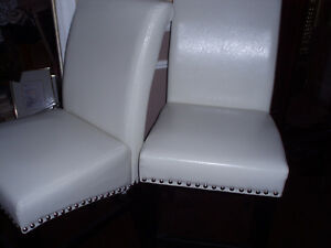 BAR CHAIRS ** brand new*incredible deal