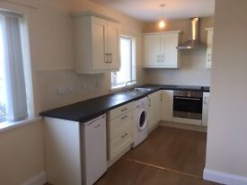 2 Bedroom Property - Stewartstown