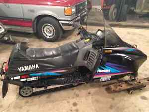 - NEW PRICE and Ready to Ride