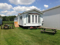 Mobile Home  *NEW PRICE*