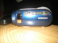 SONY CAMCORDER - BEST OFFER