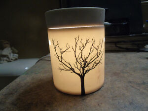 Scentsy Warmer Cambridge Kitchener Area image 1