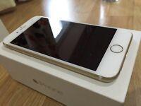 iPhone 6 EE , orange,t-mobile