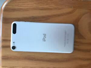 iPod 5 a vendre bon état. 50$