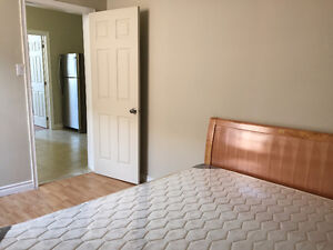 bright clean 2 bedroom apt in downtown lindsay Kawartha Lakes Peterborough Area image 3