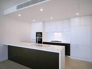 Premium Apartment Living Baulkham Hills The Hills District Preview