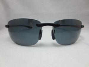 Maui Jim Hookipa sunglasses