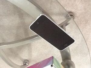 5c iPhone.
